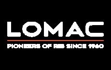Logo Lomac