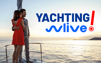 Yachting Live